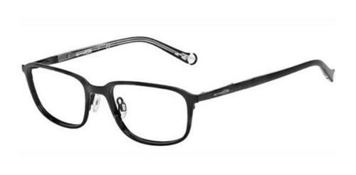 5239206f2a Monturas lentes arnette 6082 negro(gratis antireflex16)