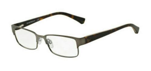 0dd6e222a5 Monturas lentes emporio armani ea1036(gratis antireflex16) en Lima ...