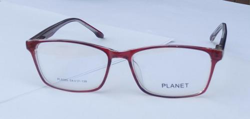25816e2655 Monturas para lentes tipo carey en Lima 【 REBAJAS Junio 】   Clasf ...