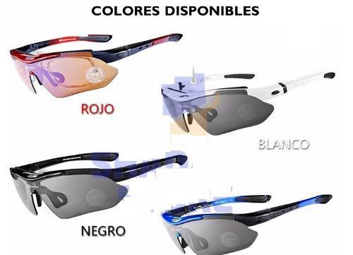 126066c920cc3 Original lentes de sol polarizados 5 lunas rockbros ciclismo