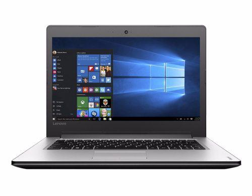 Laptop Core I3 Lenovo 6ta Generacion 4gb 1tb Windows 10