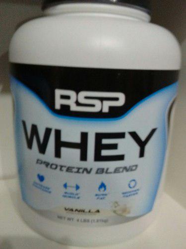 Whey venta lima de protein en