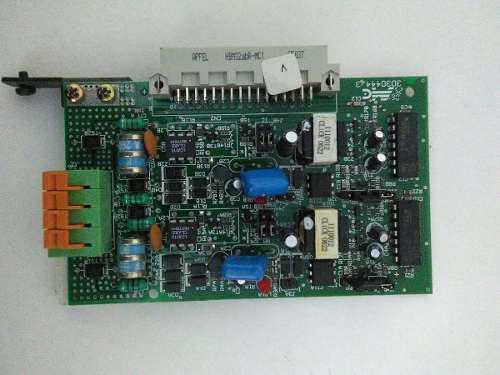 Tarjetas de central intelbras conecta,modulare y corp 8000
