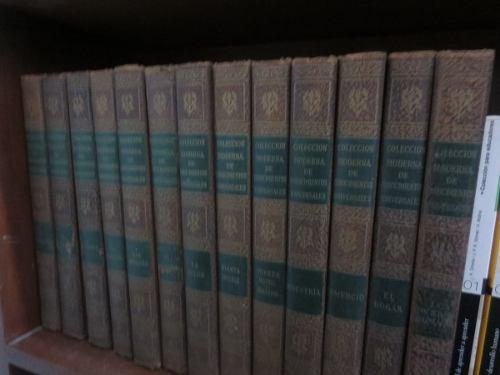 el libro del saber coleccion enciclopedia ilustrada del conocimiento