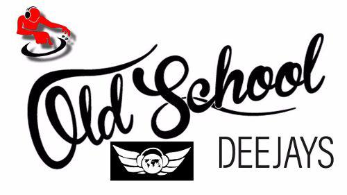 Música editada para djs old school (reggaeton antiguo)