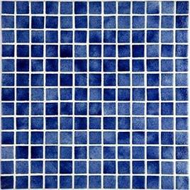 Pepelma española ezarri para piscinas azul marino