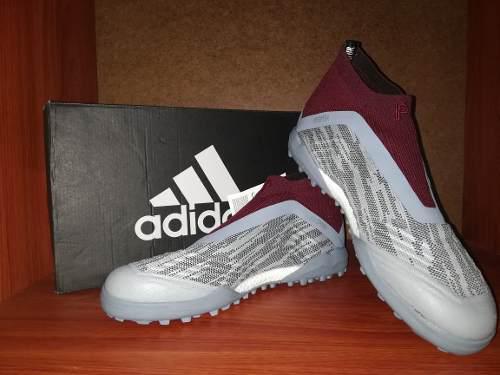 Zapatillas Deportivas adidas Predator Tango 18+ Tf