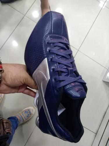 Zapatillas Nike Shox Nuevas En Caja Talla 39 Ultimo Par