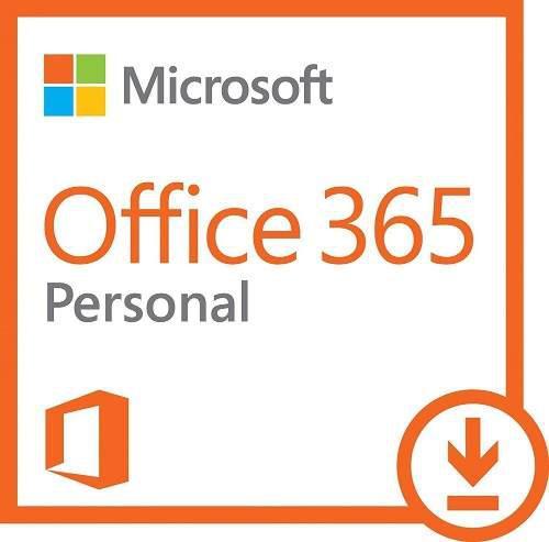 Microsoft office 365 home licencia suscripción (1 año) 1