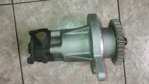 Motor motor marino volvo penta voe3594692