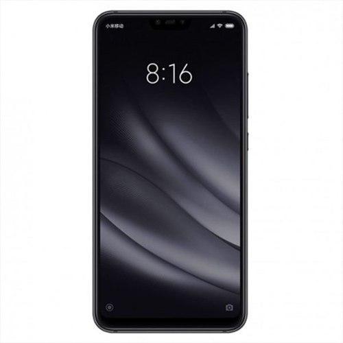 Xiaomi Mi 8 Lite L/fáb. 64gb 4gb Ram 12mp 5mp Sellado