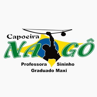 Clases de capoeira en miraflores en lima