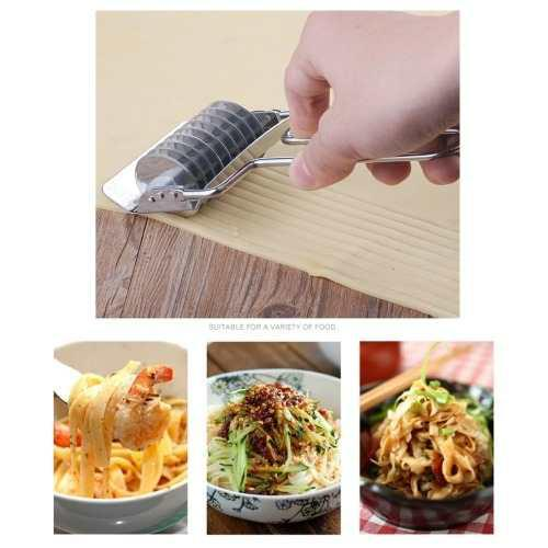Para hogar aparato cocina multifuncion herramienta de 0x11
