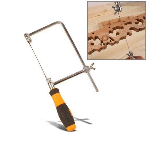 Para hogar herramienta industrial cientifica sierra cuzk