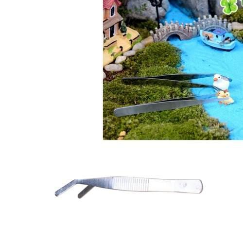Para hogar herramienta jardineria planta limpiador b0sb