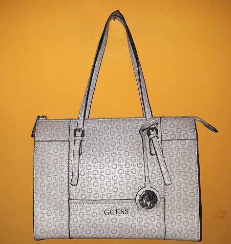 459ee1ac0 Guess cartera maletin 【 ANUNCIOS Mayo 】 | Clasf