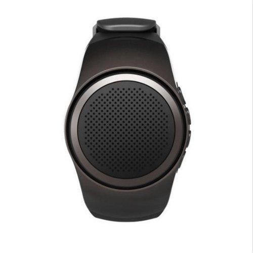 Parlante reloj tipo pulsera b20 bluetooth + mp3 + radio