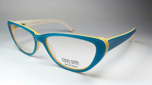 b977c3d883987 Monturas, lentes de medida ojo de gato cat eye acetato