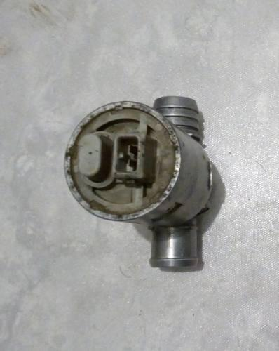 Válvula ralentí bosch para motor m50.