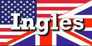 Clases de ingles con profesor privado nativo de inglaterra