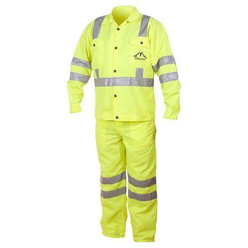 Ropa industrial lima, ropa industrial peru, ropa industrial