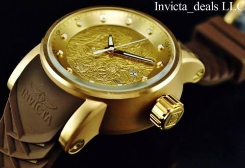 626b3076aed6 Reloj invicta automatico   ANUNCIOS Junio