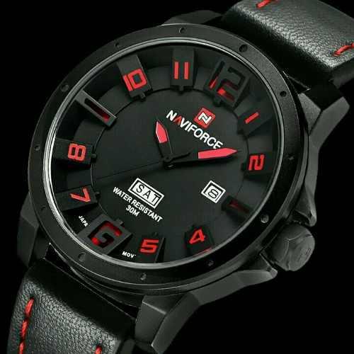 b1e7427096cf Reloj hombre deportivo analogico   REBAJAS Mayo