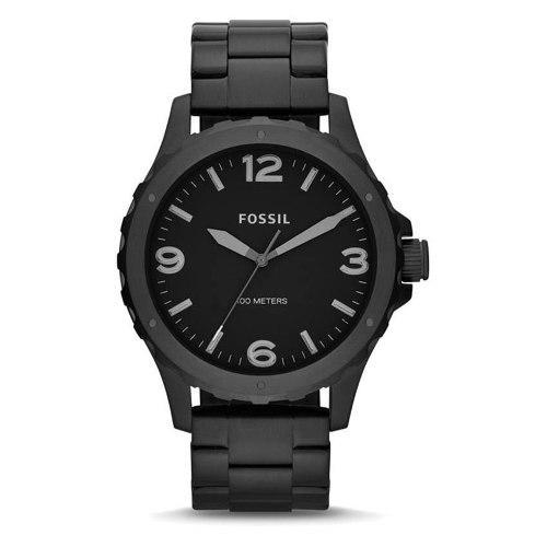 e98e40a5e435 Reloj hombre fossil correa   ANUNCIOS Mayo