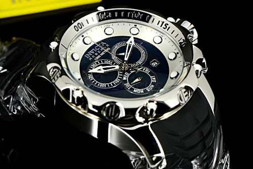 80cf204ffdb7 Reloj hombre invicta reserve sea dragon venom 100% original
