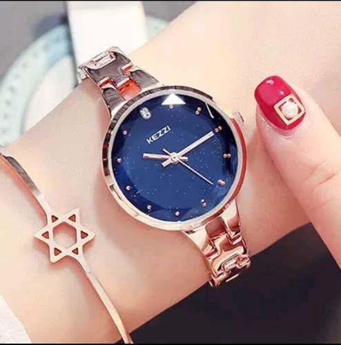 b0256dd60566 Reloj mujer elegante   ANUNCIOS Mayo