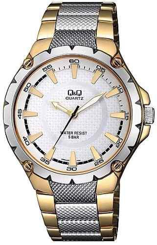 81b11c2d0f92 Reloj para hombre analógico q q q960j401y por citizen en Lima ...