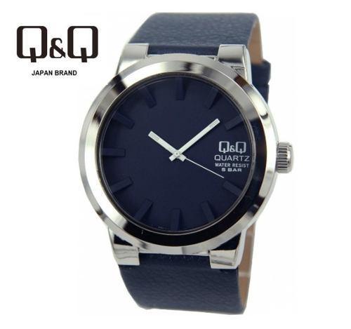 ab5335467c93 Reloj citizen cuarzo   ANUNCIOS Mayo