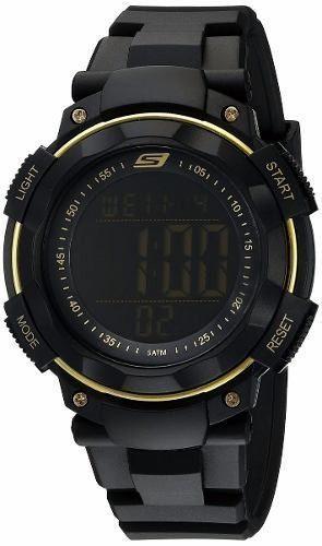 reloj skechers sr1019