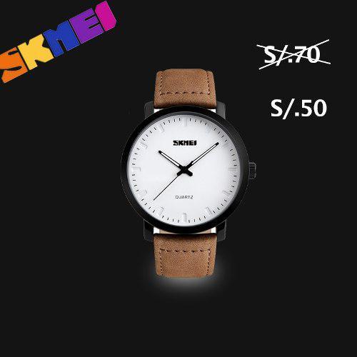 96cc26b2a794 Relojes deportivos