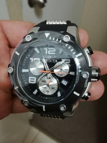 2aa780e2ab00 Relojes invicta modelos   REBAJAS Mayo