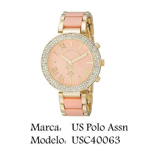 fe3821b6edca Relojes mujer   ANUNCIOS Mayo