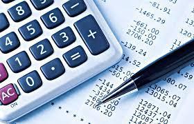 Matematica financiera/ san borja, surco. en lima