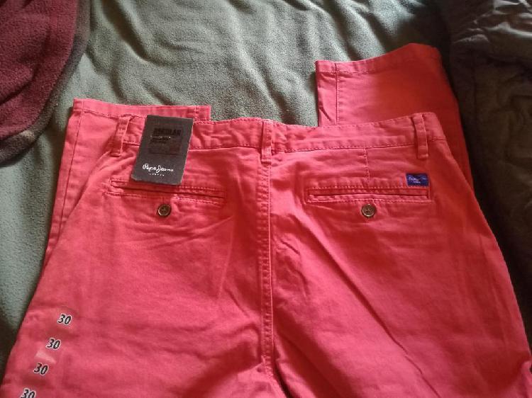 Pantalon pepe jeans