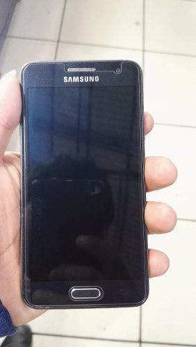5e13598a332 Samsung galaxy a3 libre 【 OFERTAS Junio 】 | Clasf