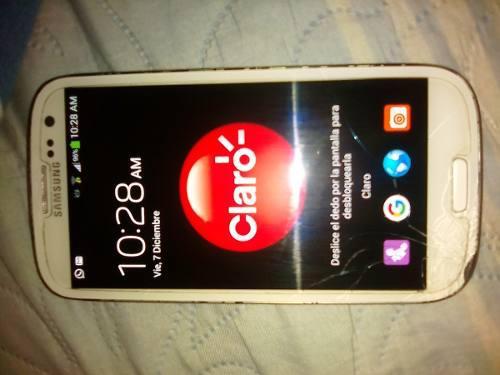 Samsung s3 gt i9300