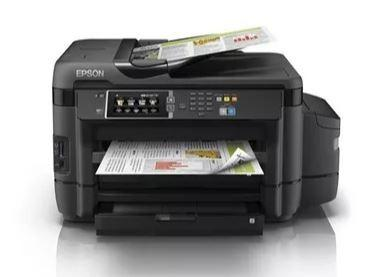 Impresora multifuncional a3 epson l1455 sistema continuo fab