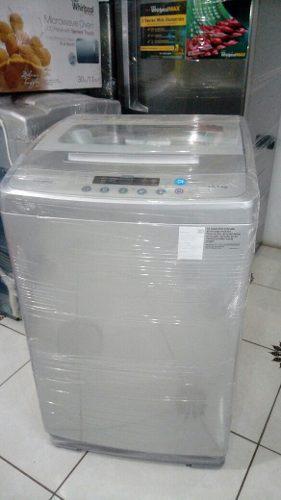 Lavadora whirlpool 10kg nuevo oferta