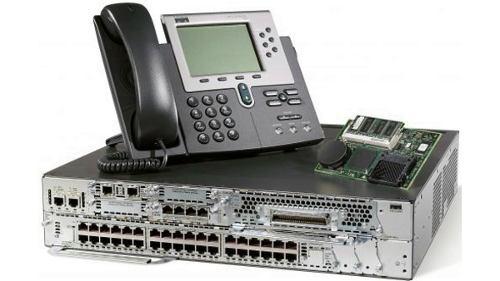 Licencia cisco call manager servidor telefonos ip y soporte