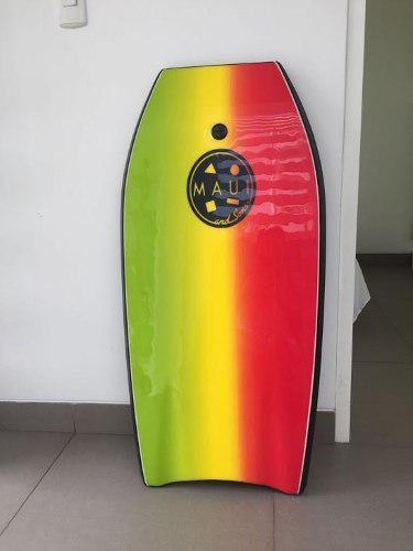 Bodyboard nuevo maui