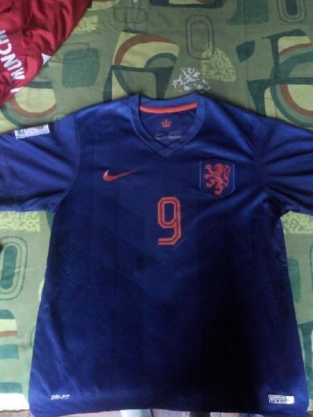 21275c22b446a Camiseta holanda mundial   REBAJAS Abril