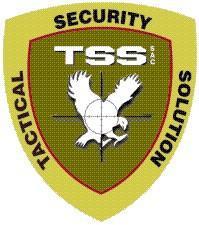 Seguridad para eventos y discotecas lima