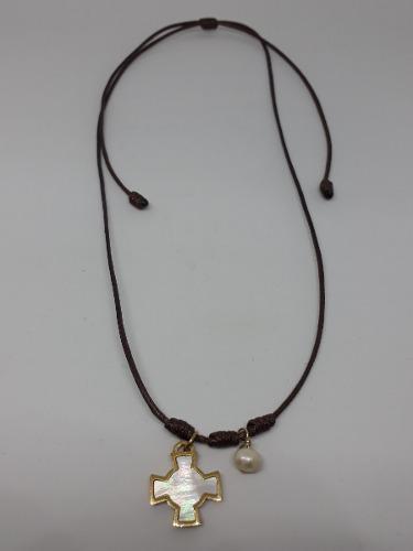 81278744b254 Collar bisuteria   REBAJAS Mayo