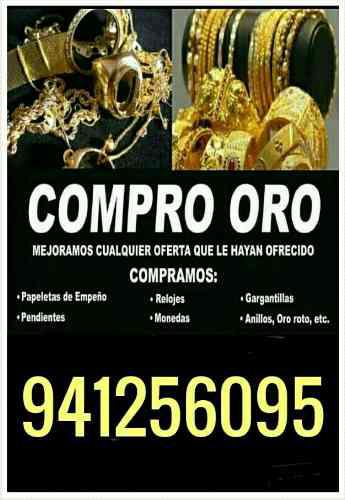 1d8a45b44547 Oro mina rio joyas   REBAJAS Mayo