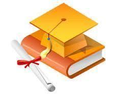 Asesorías para trabajos académicos como planes de