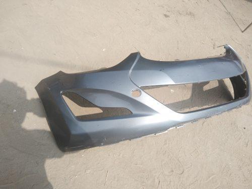 Parachoque hyundai elantra 2014-15 original usado